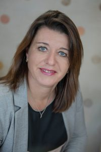 Julia Wagner - Büro (2)